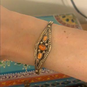 Jewelry - Native American bracelet